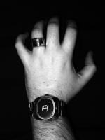 peter ch beckert : my time